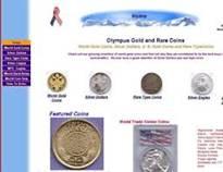 Where To Buy Silver In Utah Utah Silver Bullion Shops