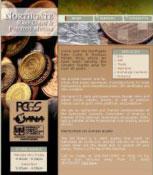 northgate rare coins & precious metals seattle wa